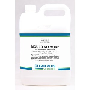 333-Mould-No-More