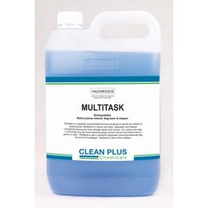 387-Multitask