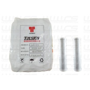 Thermax-Tulsion-25L-MB-Blend-w-carbon-filter-w-watermark