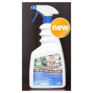 Tuf-Clean-750ml-RTU