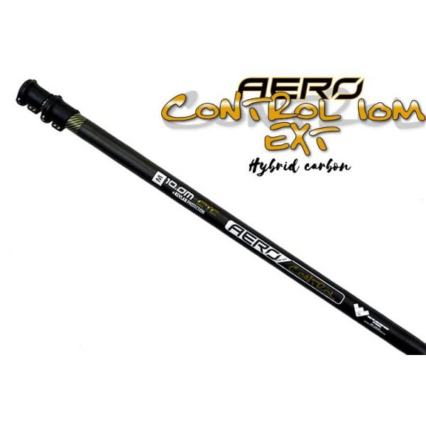 Aero-Control-10m-Ext