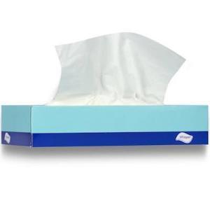 tissue100
