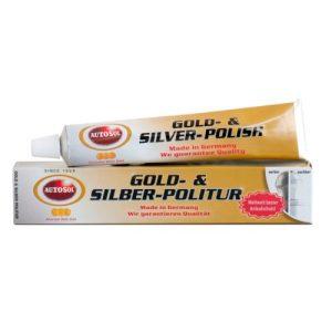 goldsilver