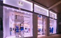Storefronts, Mallfronts, Public Spaces | Design ...