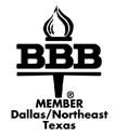 Bob White Insect Control And Tree Care in Dallas, TX