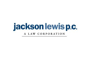 jacksonlewis-friends