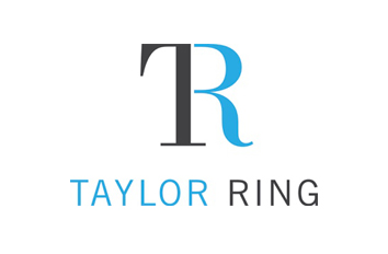 taylorring-silver