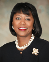 Kaye C. Lindsey