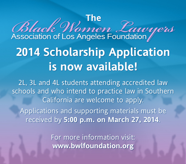 scholarship_flyer_2014_v3