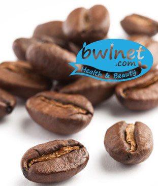 bwlnet-caffeine