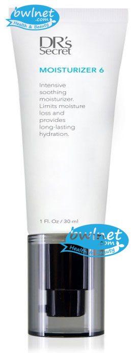 bwlnet-drsecret-6-moisturizer
