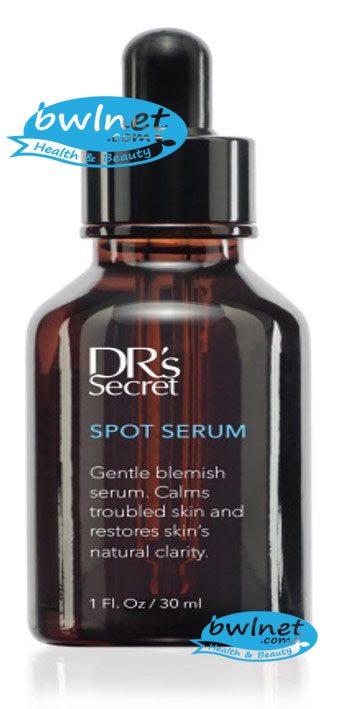 bwlnet-drsecret-8-spot-serum