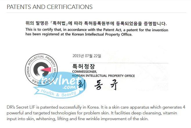 bwlnet-drsecret-lif-sertifikat