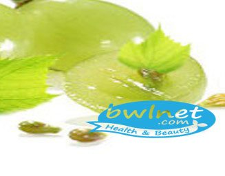 bwlnet-grape-seed-oil