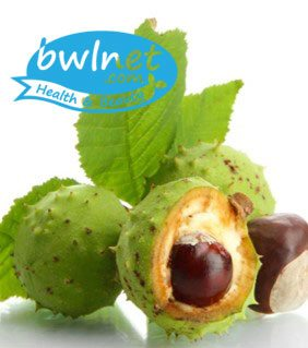 bwlnet-horse-chestnut-seed-extract