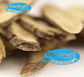 bwlnet-licorice-root-extract