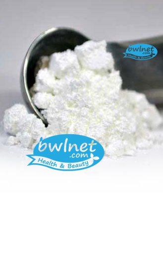 bwlnet-zinc-oxide
