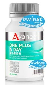 bwlnet-avance-one-plus-a-day