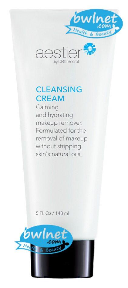 bwlnet-drsecret-aestier-a1-cleansing-cream