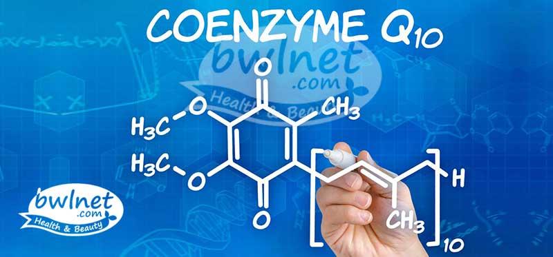 bwlnet-coenzyme-q10