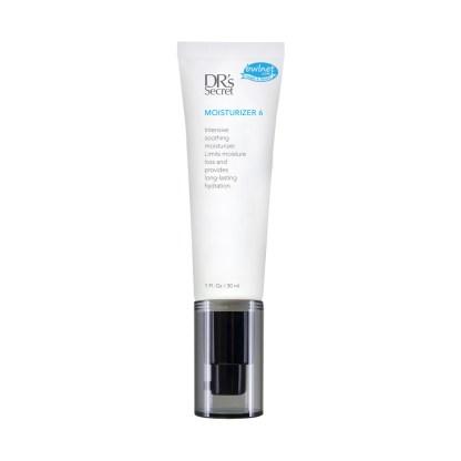 bwlnet-drsecret-moisturizer