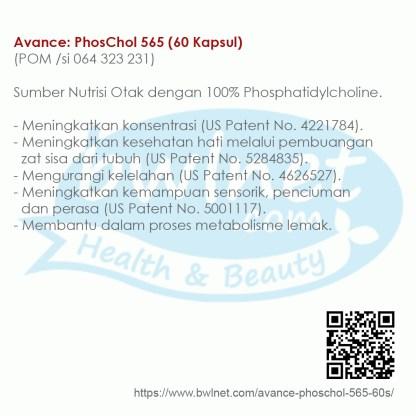 bwlnet-phoschol-565-t