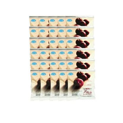bwlnet-optrimax-paket-3-plum