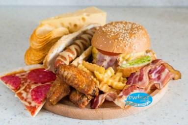 bwlnet-junk-food