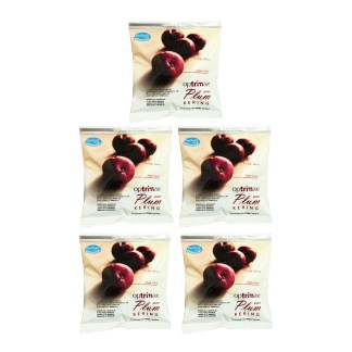 bwlnet-optrimax-paket-5-plum