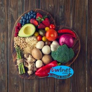 bwlnet-healthy-food