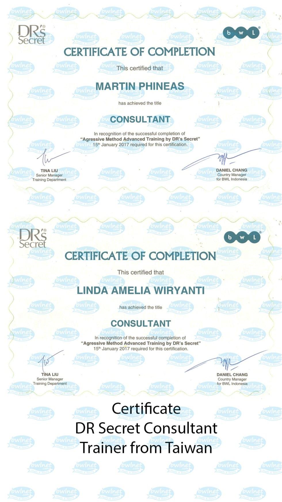 bwlnet-sertifikat-drsecret