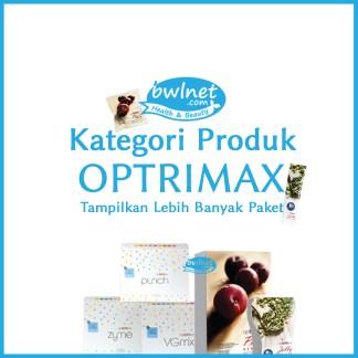 Optrimax