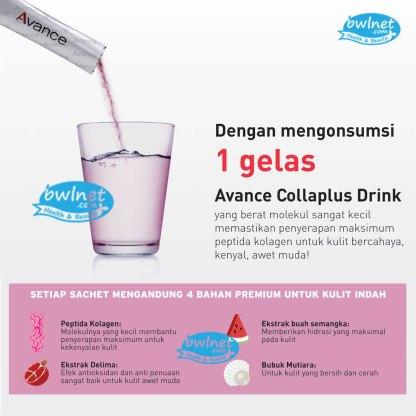 bwlnet-collaplus-drink-detail