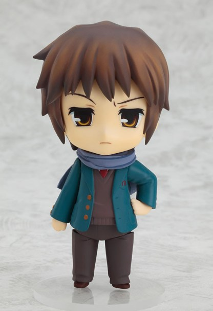 nendoroid-153-kyon-disappearance-ver-03