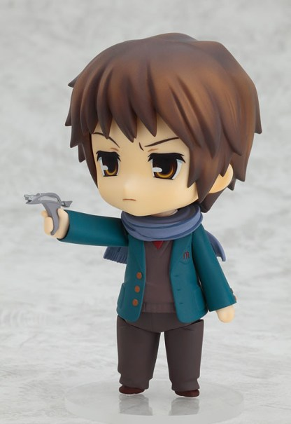 nendoroid-153-kyon-disappearance-ver-04