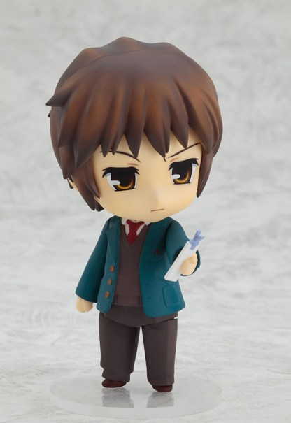 nendoroid-153-kyon-disappearance-ver-05