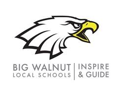 Big Walnut Local School District News Article