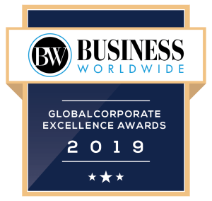 Global Corporate Excellence Awards 2019 Business Worldwide Magazine