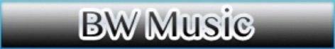 bwmusic.com.au
