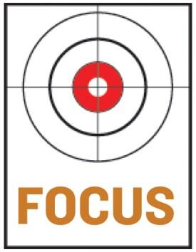 BW Bullseye 2020-focus