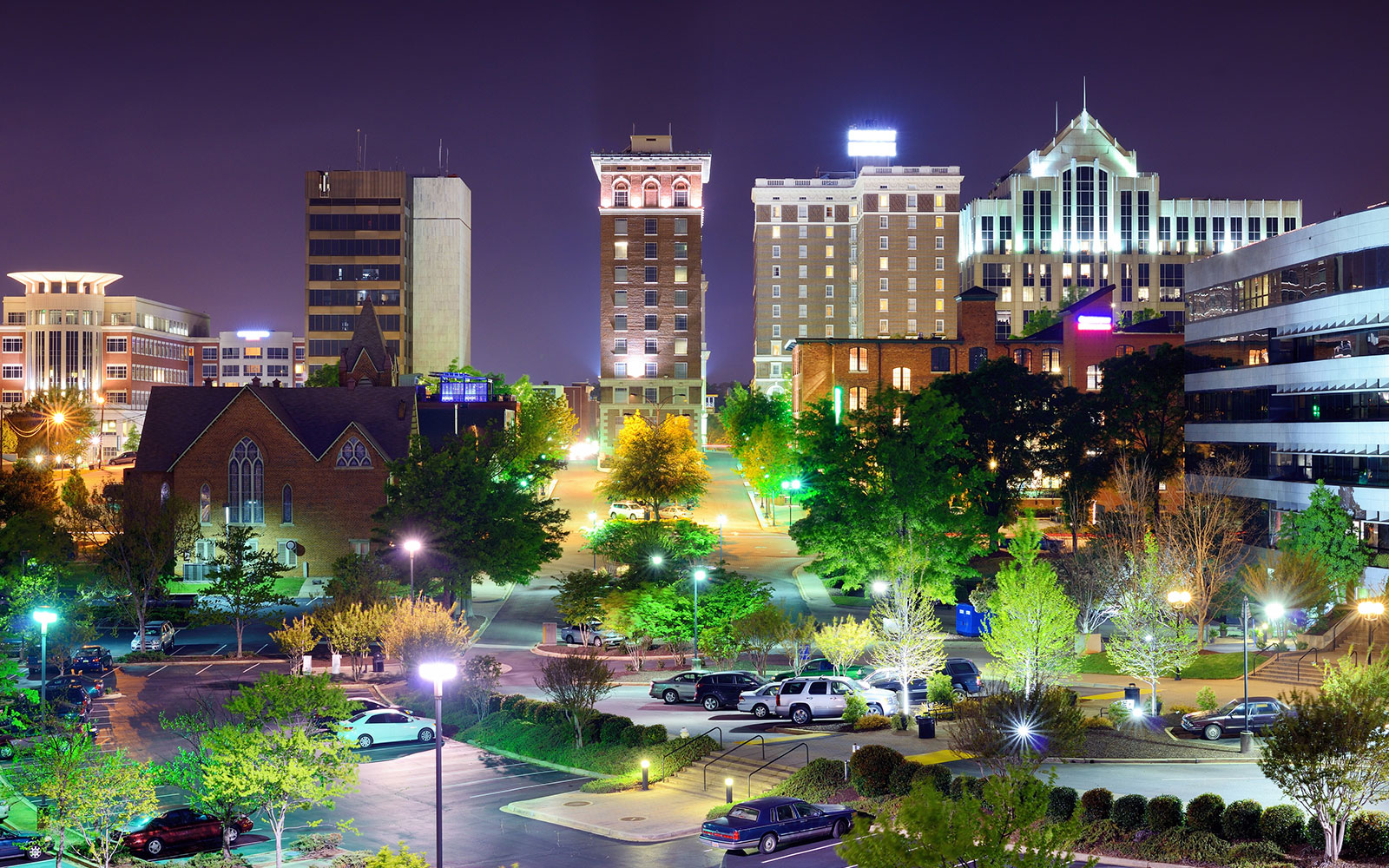 Upstate Hotel in Piedmont SC - Best Western Plus ...