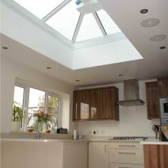 Kitchen Electrics Pre Cut Granite Countertops Plumbing Bw Reed Son Bracknell