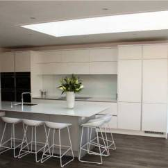 Kitchen Electrics Aid Cookware Plumbing Bw Reed Son As Part Of Our Service We Will Discuss Your Electrical And Requirements Have In House Electrician Plumbers Work Very Closely