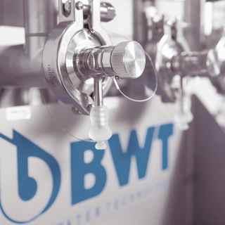LOOPO WFI - BWT