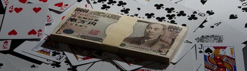 オンラインカジノは儲かるのか?
