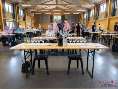 2018 05 05 Brabant Wine Trophy-1
