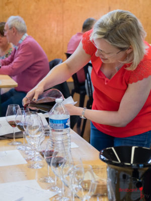 2018 05 05 Brabant Wine Trophy-104