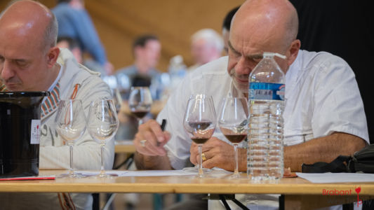 2018 05 05 Brabant Wine Trophy-111