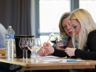 2018 05 05 Brabant Wine Trophy-116