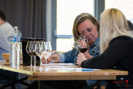 2018 05 05 Brabant Wine Trophy-117